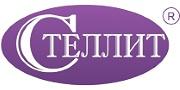 Центр имплантации и стоматологии Стеллит