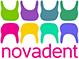 Новадент – лазерная стоматология